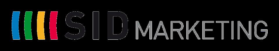 SID Sportmarketing & Communication Services GmbH
