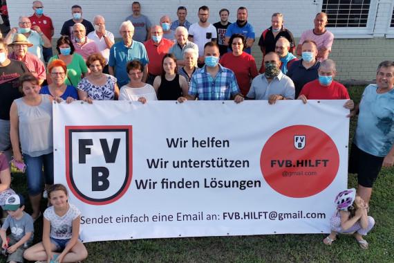 2021-03-30 shu Berghausen 1