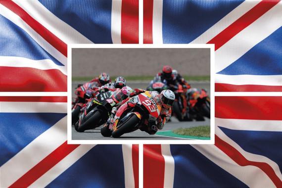 STV_Titelbild_MotoGP_Silverstone.jpg