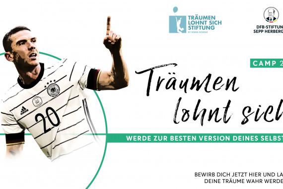 2021-07-20-Banner_16zu9_Träumen_SHS_rz.jpg
