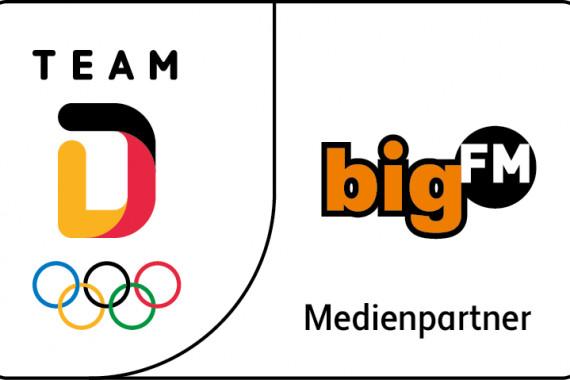 Logo DSM bigFM