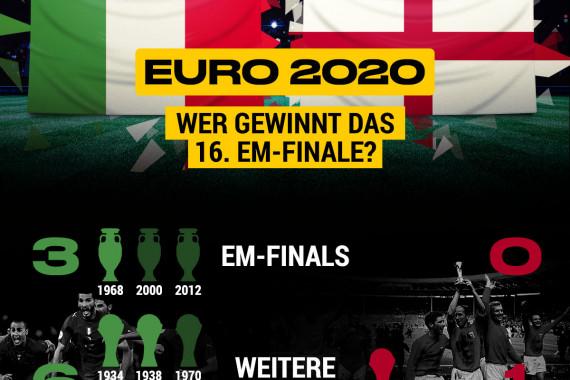 18626-emfinale_1.jpg