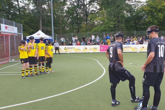 MTV Stuttgart vs. Borussia Dortmund.jpg
