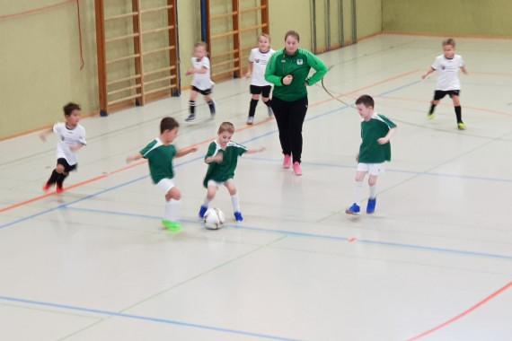 2021-03-30 TSV Buchen 1