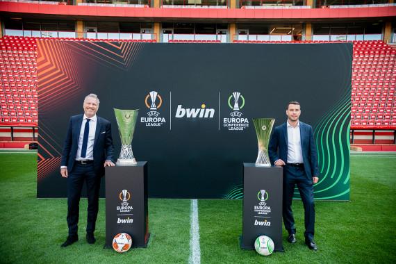 von links Guy-Laurent Epstein_UEFA und Stephan Heilmann_bwin_.jpg