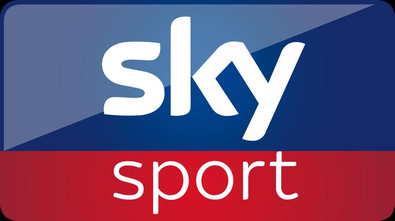 Sky Sport-PR
