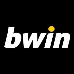 bwin AUT