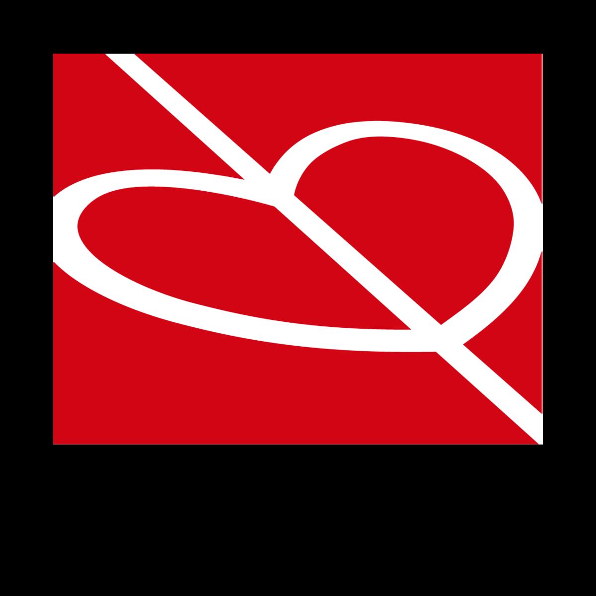 DFL Stiftung