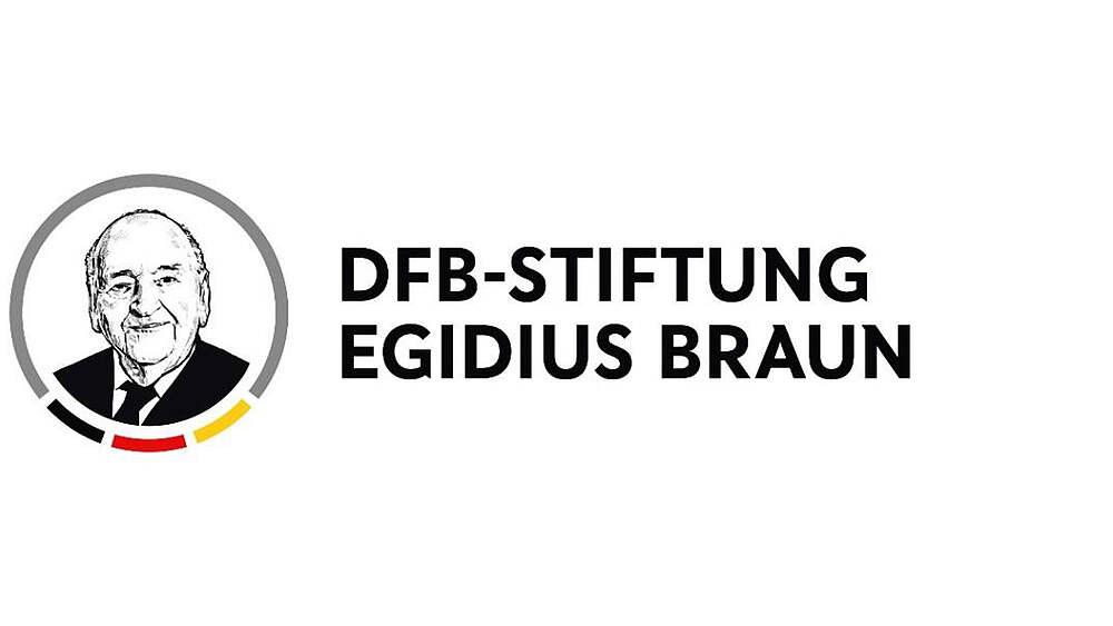 DFB-Stiftung Egidius Braun