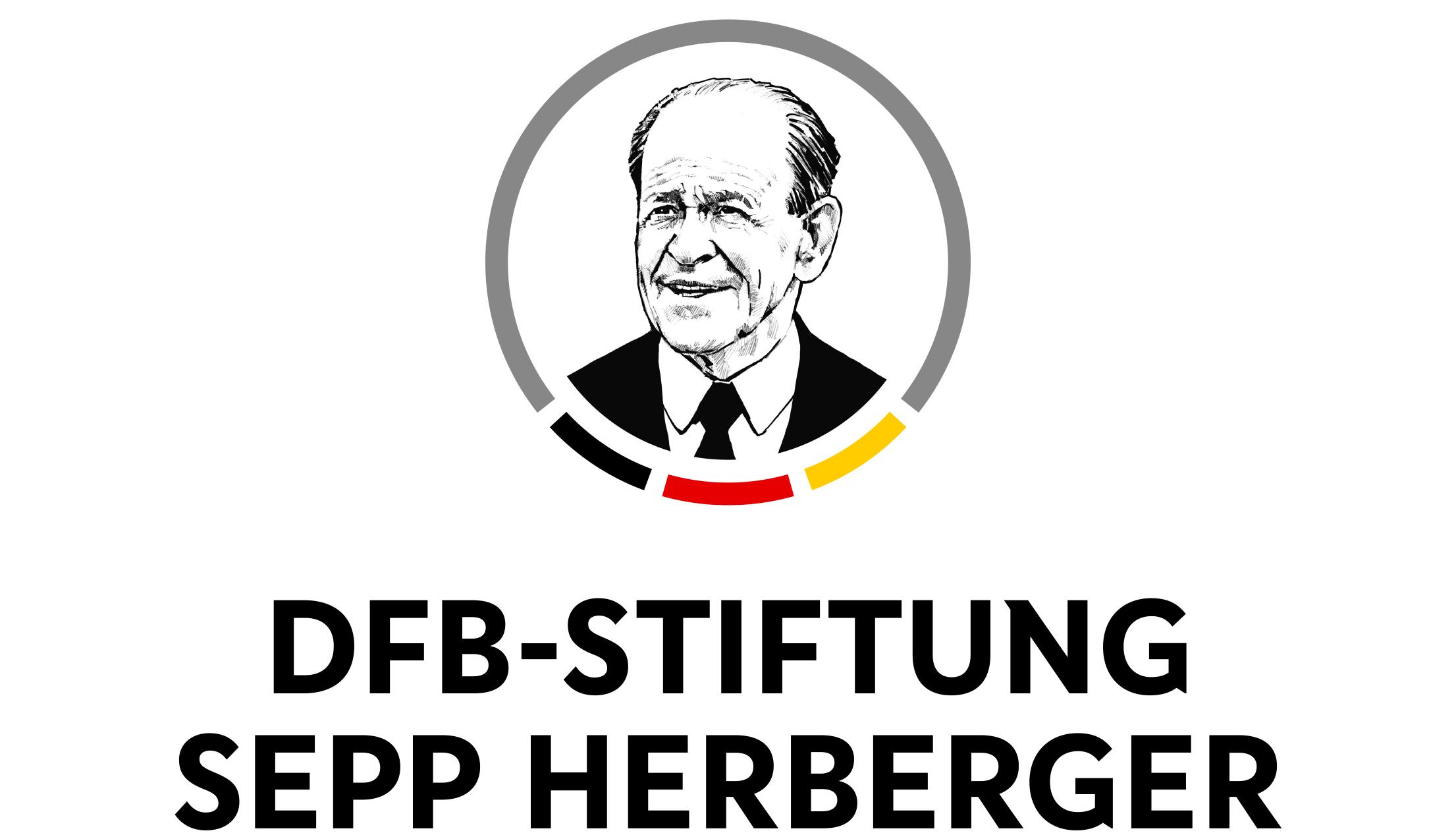 DFB-Stiftung Sepp Herberger